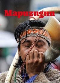 Titelbild der Ausgabe 6/2019 von Mapuzugun: La lengua del pueblo mapuche. Zeitschriften als Abo oder epaper bei United Kiosk online kaufen.