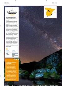 Titelbild der Ausgabe 3/2020 von PANORAMA. Zeitschriften als Abo oder epaper bei United Kiosk online kaufen.