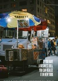 Titelbild der Ausgabe 2/2020 von IF YOU HAVE A BUSINESS IDEA, YOU CAN REALIZE IT IN NEW YORK. Zeitschriften als Abo oder epaper bei United Kiosk online kaufen.