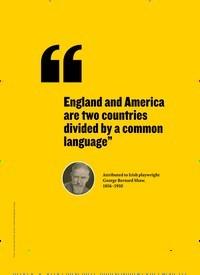 Titelbild der Ausgabe 1/2019 von THE BASICS FOR ADVANCED LEARNERS: Rising to the challenge. Zeitschriften als Abo oder epaper bei United Kiosk online kaufen.