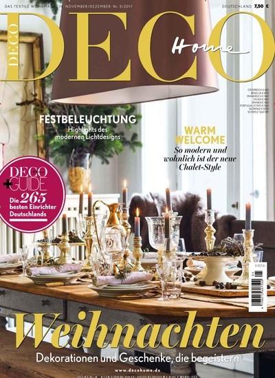 Cake Art Decor Neue Ausgabe : DECO Home Read 30 days for free