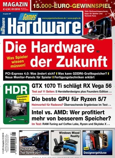 pc games hardware magazin 30 tage gratis lesen. Black Bedroom Furniture Sets. Home Design Ideas
