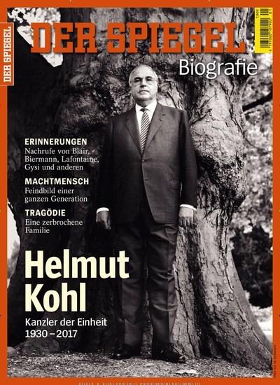 Spiegel biografie als epaper f r 6 99 for Der spiegel deutsche ausgabe