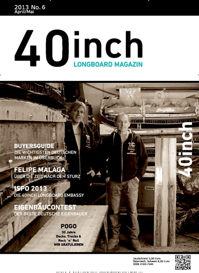 40inch - epaper