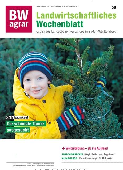 landwirtschaftliches wochenblatt bayern bekanntschaften Soest