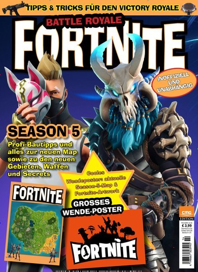 Magazine PC Games Guide Buy As Epaper For - Minecraft spiele furs handy