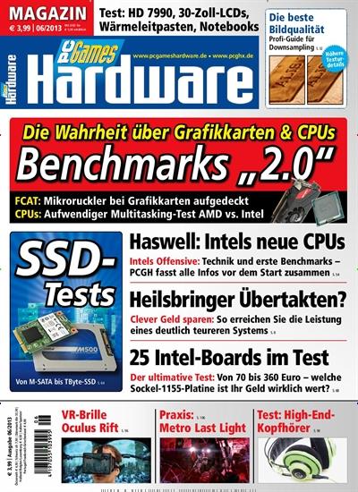 zeitschrift pc games hardware magazin kaufen als epaper ab 3 99. Black Bedroom Furniture Sets. Home Design Ideas