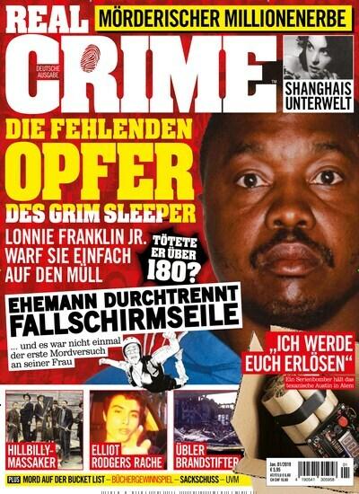 Diy Kochen Geschichte Mehr Magazine Von Bpa Media