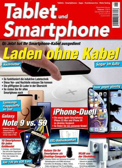 tablet und smartphone als epaper zeitschrift bei united kiosk kaufen. Black Bedroom Furniture Sets. Home Design Ideas