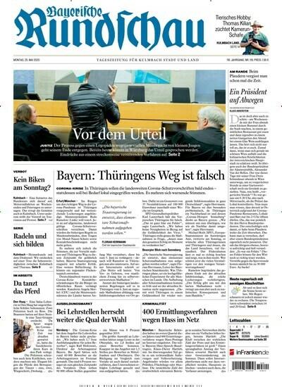 Epaper Rundschau