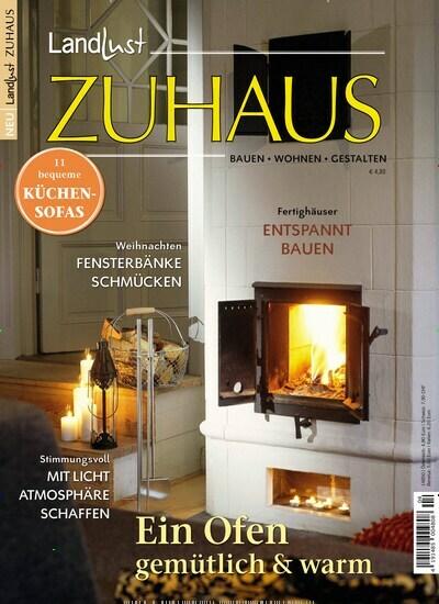 Zeitschriften im Abo, epaper & mehr vom Verlag Gruner + Jahr