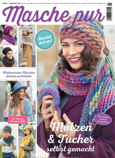 Digitale Fashion Magazine Modezeitschriften Zeitschriften