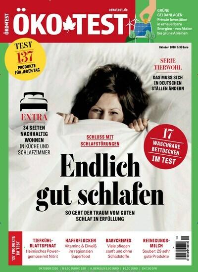 Zeitschriften als epaper-Einzelhefte & Bundles lesen