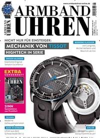 Zeitschrift Lecker Abo mixx 30 tage gratis lesen
