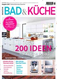Bad Und Küche bad küche 30 tage gratis lesen