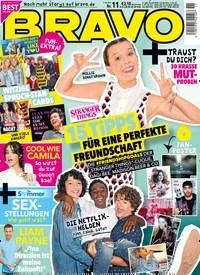 teen-magazine-bravo-less