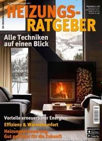 Wohn Zeitschriften wohnzeitschriften gartenzeitschriften für jeden stiltyp