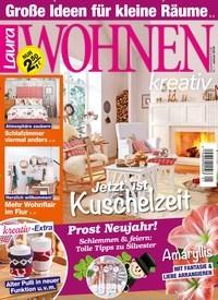 bravo girl 30 tage gratis lesen. Black Bedroom Furniture Sets. Home Design Ideas