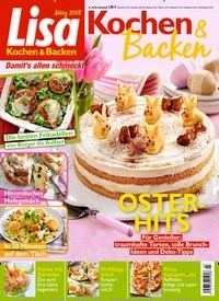 Abo Kochen Und Backen kochen backen 30 tage gratis lesen