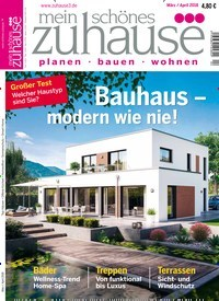 das dicke deutsche hausbuch als epaper f r 11 80. Black Bedroom Furniture Sets. Home Design Ideas