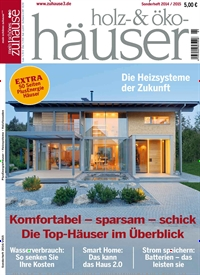 Mein Schönes Zuhause Zeitschrift mein schönes zuhause sonderheft als epaper für 5 00