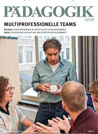 view Schmerzensgeld Ratgeber Ausgabe 2009