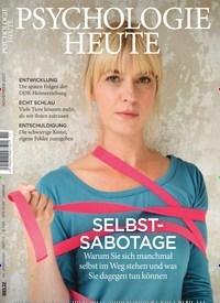 Der spiegel wissen als epaper f r 6 99 for Spiegel tv magazin heute themen