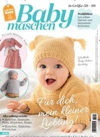 Sabrina Baby Als Epaper Zeitschrift Bei United Kiosk Kaufen