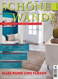 heimkino 30 tage gratis lesen. Black Bedroom Furniture Sets. Home Design Ideas