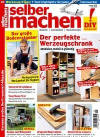 patchwork professional im abo ab 41 59. Black Bedroom Furniture Sets. Home Design Ideas