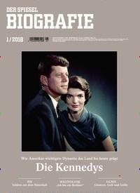 It4retailers 30 tage gratis lesen for Spiegel cover juni 2018