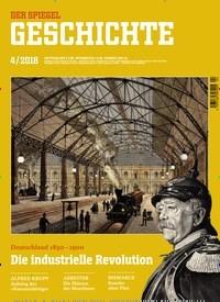 Der spiegel im abo ab 249 60 for Spiegel cover juni 2018