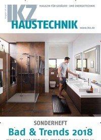 zeitschrift inwohnen im abo kaufen ab 12 32. Black Bedroom Furniture Sets. Home Design Ideas
