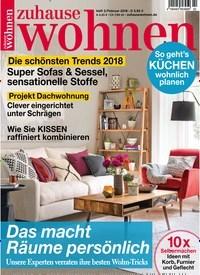 feel good im abo ab 30 99. Black Bedroom Furniture Sets. Home Design Ideas
