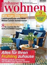 Zuhausewohnen De zuhause wohnen read 30 days for free